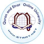 http://university.etrat.net/pdf/Etrat.net.jpg